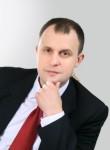 Vlad, 39, Novosibirsk
