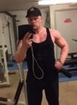 Jonas, 40 лет, Falun