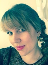 Viktoriya, 37, Russia, Shakhovskaya