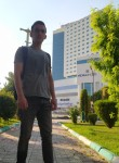 Halil, 21, Sanliurfa