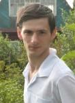 Vladimir, 30  , Ufa