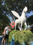 Nopporc chaiyasat, 24  , Ubon Ratchathani