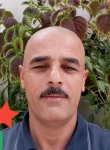 Mohamd, 49  , Oued Sly