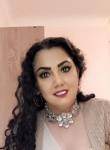 Ana, 30  , Turda