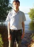aDrew, 28  , Cherkasy