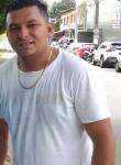 Jose, 26  , Ananindeua