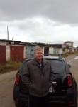 Sergey , 44  , Nizhniy Novgorod