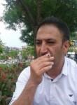 Suleyman, 39  , Isawa