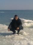 Yura , 52  , Mariupol