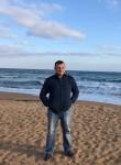aleksey, 36  , Berehovoe