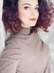 Tatiana, 26  , Parkovyy