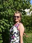 Natali, 49, Rezh