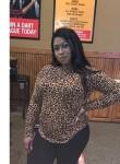 Kaisaundra, 24  , West Coon Rapids