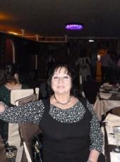 Lyudmila, 65, Russia, Chelyabinsk