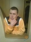 Artyem, 38  , Poronaysk