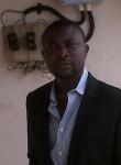 Laboard, 39, Lagos