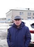 Сергей, 54 года, Новомосковск