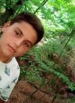 Nicat, 19  , Tbilisi