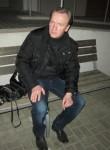 stas, 51  , Salihorsk
