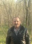 slava, 56  , Cheboksary