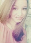 Maria, 21  , Sharya