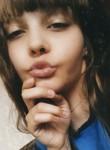Kristi, 22, Moscow