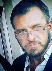 Velayar, 40, Russia, Moscow