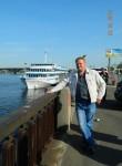 Andrey, 35, Tula