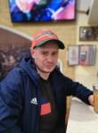 dddd, 80  , Ussuriysk