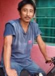 hanCekan, 46  , Ipoh