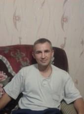 sanya, 40, Russia, Nizhniy Novgorod