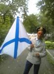 Витя , 27 лет, Рефтинский
