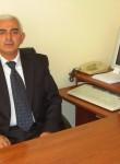 Nuri, 54  , Gaziantep