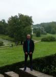 Aleksandr, 19  , Kamwenge