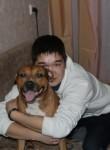 Timofey, 31, Moscow
