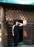 Aleksandr, 26, Dyatkovo