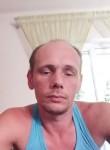 Serhii, 35  , Dunakeszi