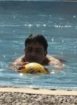 HotJerks, 39 лет, Patna