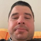 Angelboy, 39  , Rath
