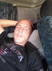 Vyacheslav kozlo, 40, Russia, Gazimurskiy Zavod
