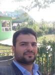 faisal, 27  , Kabul