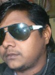 Ajay, 33  , Faridabad