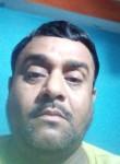 Pappu Kumar, 51, Bettiah