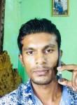Rrajib, 30  , Cox s Bazar