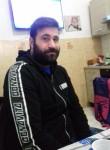 Antonio, 26, Giugliano in Campania