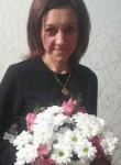 Elena, 38  , Moscow