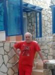 Hasli, 58  , Tbilisi