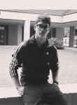 Unai Urresti , 19  , Tolosa