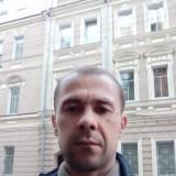 Evgeniy, 43  , Kirovsk