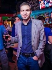 Filipp, 34, Russia, Odintsovo